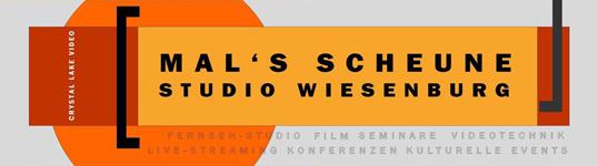 Studio-Wiesenburg-Logo